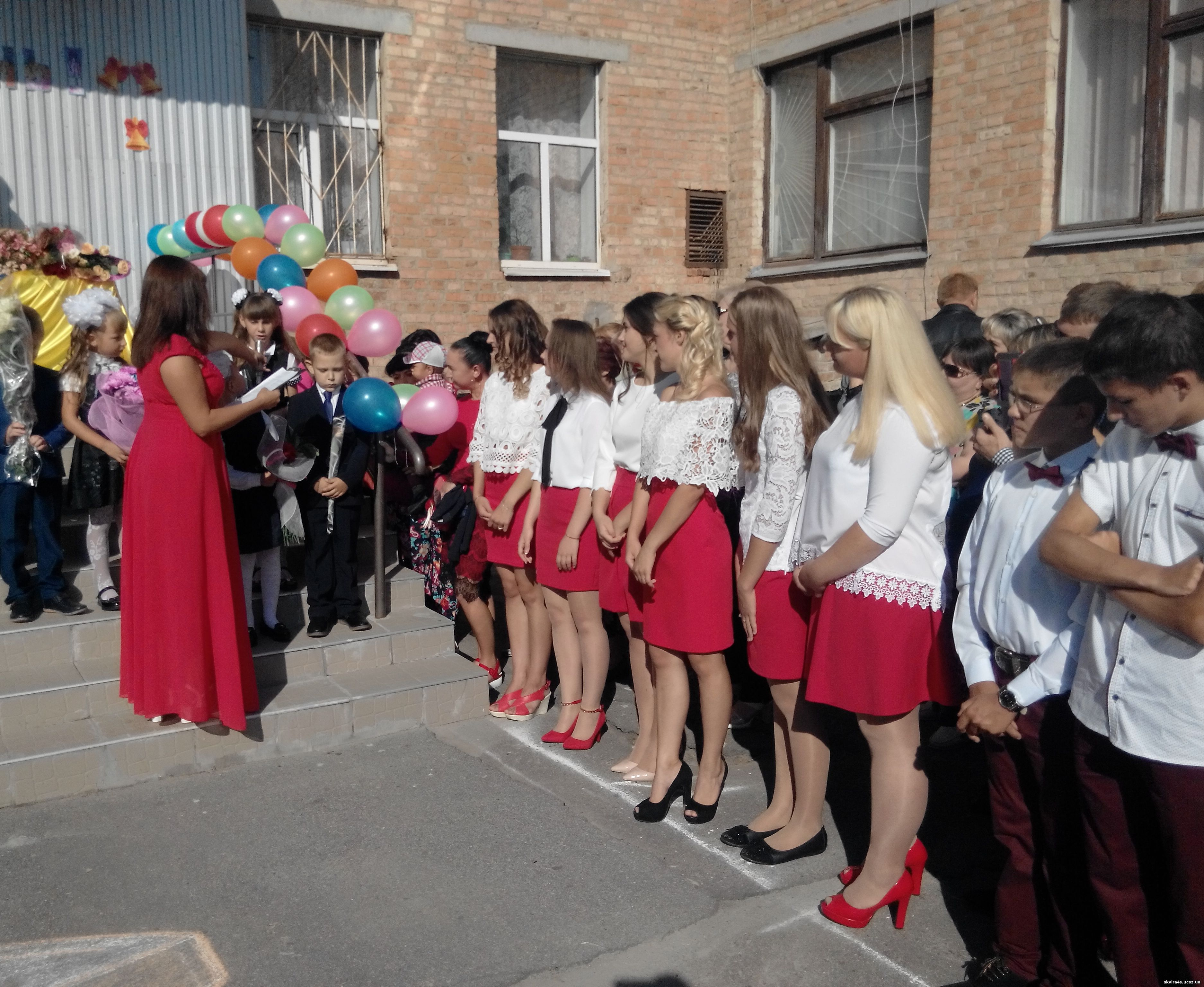 http://skvira4s.ucoz.ua/foto/01-09-2017/2017901093248.jpg