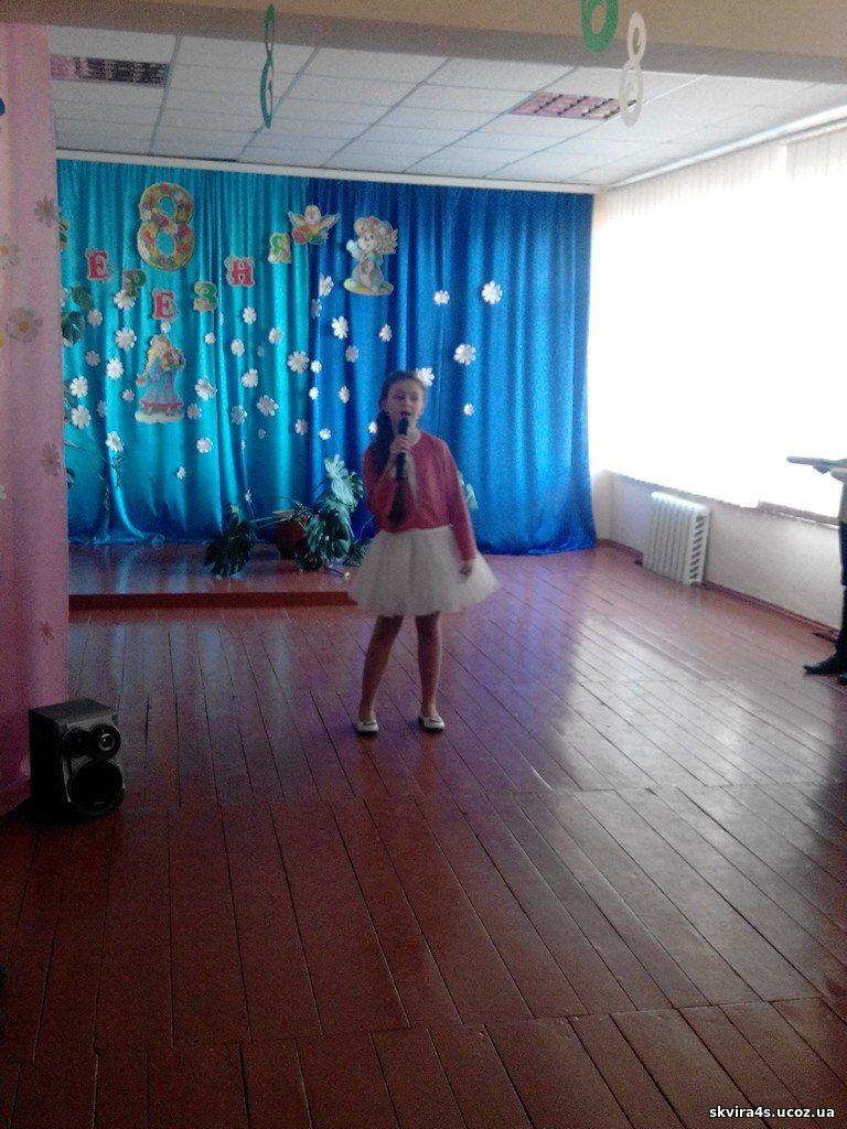 http://skvira4s.ucoz.ua/foto/08-03linijka/-UlbpRd5qsY.jpg