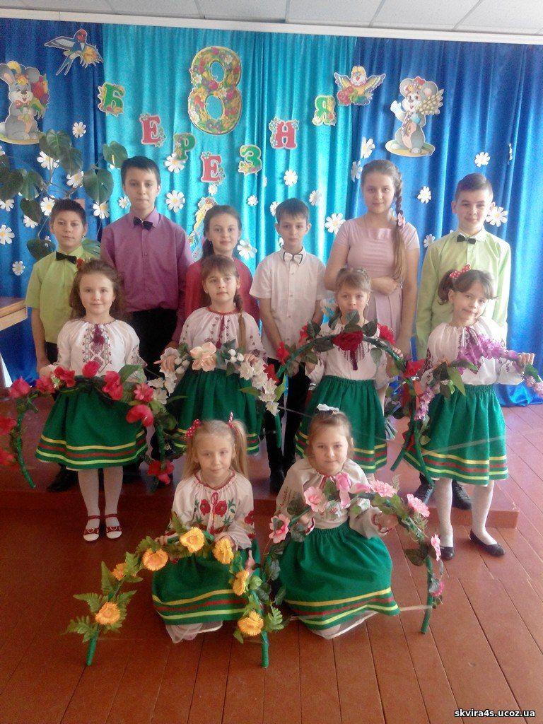 http://skvira4s.ucoz.ua/foto/08-03linijka/0-LlhRzqB6c.jpg