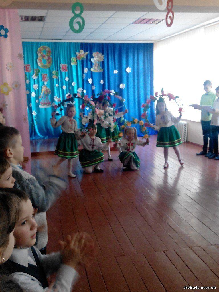 http://skvira4s.ucoz.ua/foto/08-03linijka/SlloboH9J50.jpg