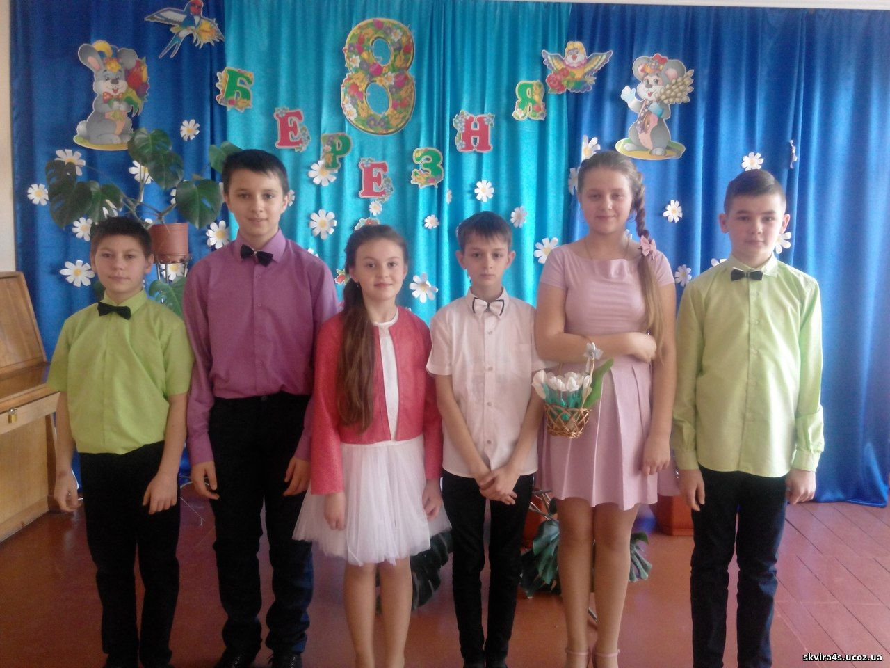 http://skvira4s.ucoz.ua/foto/08-03linijka/rMDnDslDm34.jpg
