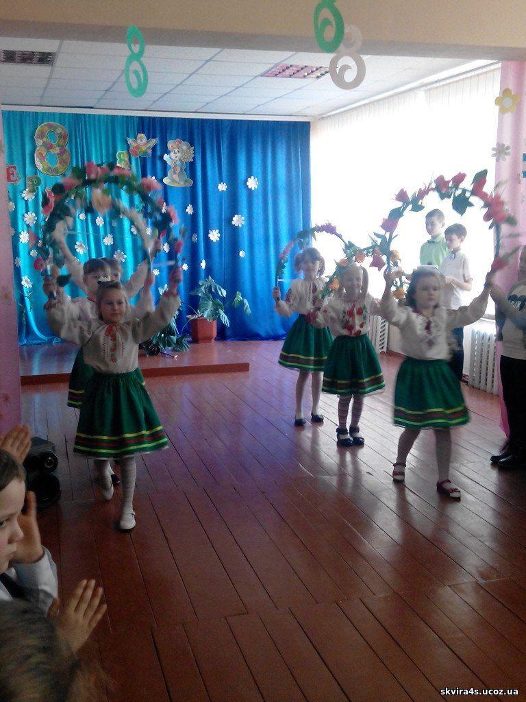 http://skvira4s.ucoz.ua/foto/08-03linijka/rjsyJzAAkTg.jpg