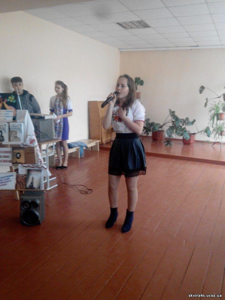 http://skvira4s.ucoz.ua/foto/09-03-17/6qotTAM8hhQ.jpg