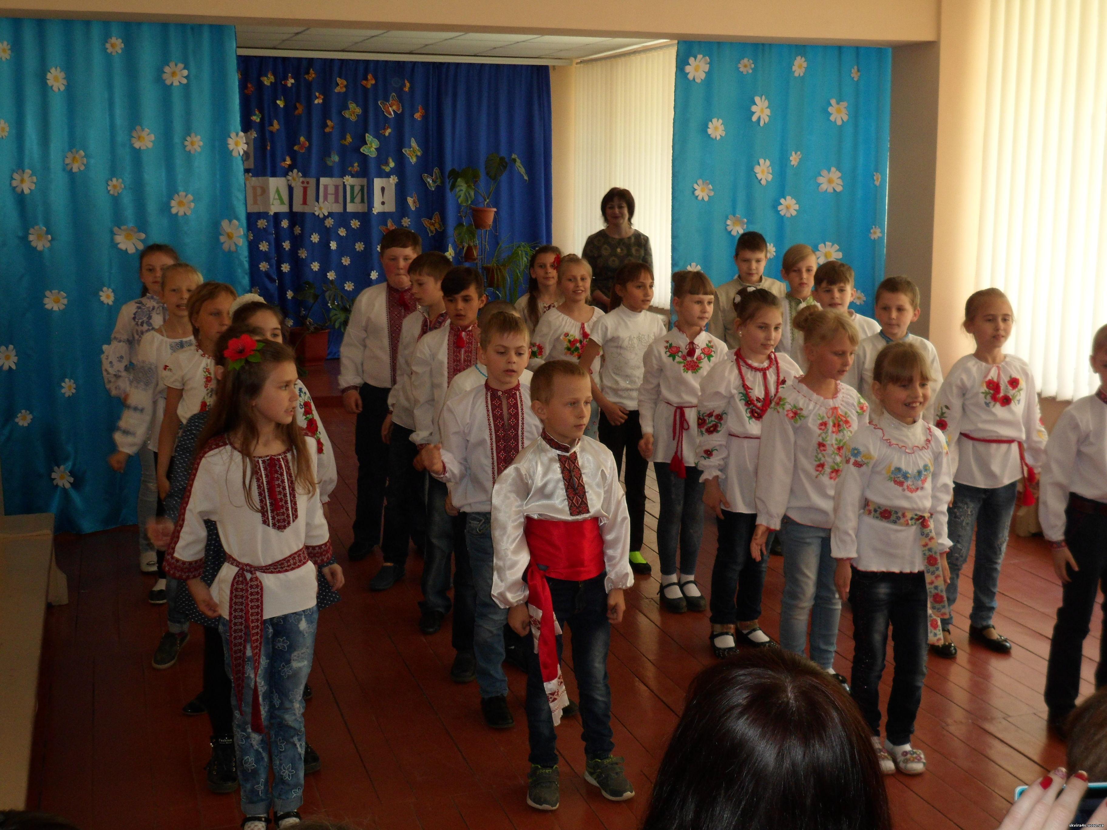 http://skvira4s.ucoz.ua/foto/15-05-17/SAM_5599.jpg