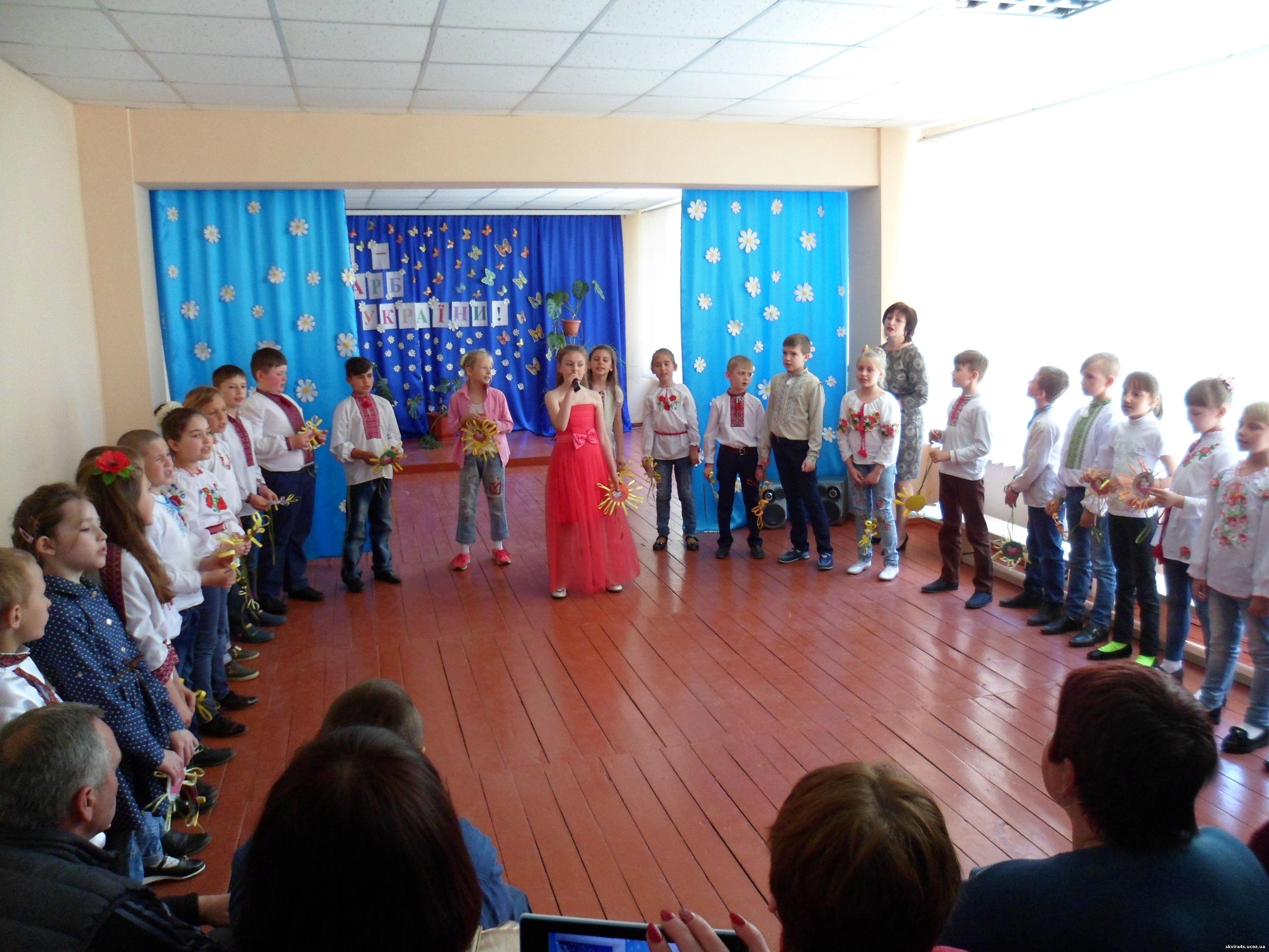 http://skvira4s.ucoz.ua/foto/15-05-17/SAM_5620.jpg
