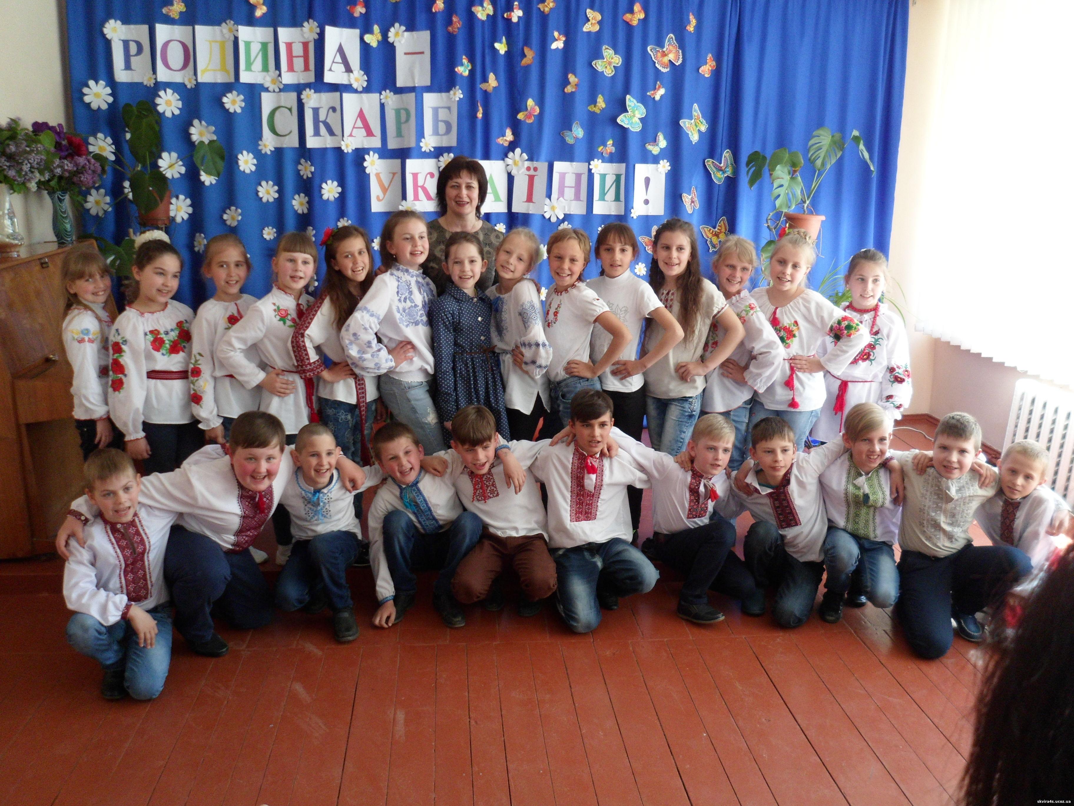 http://skvira4s.ucoz.ua/foto/15-05-17/SAM_5654.jpg