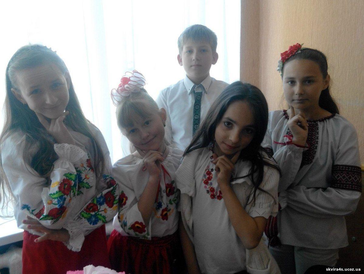 http://skvira4s.ucoz.ua/foto/18-05-17/JmIY-hY8o2I.jpg