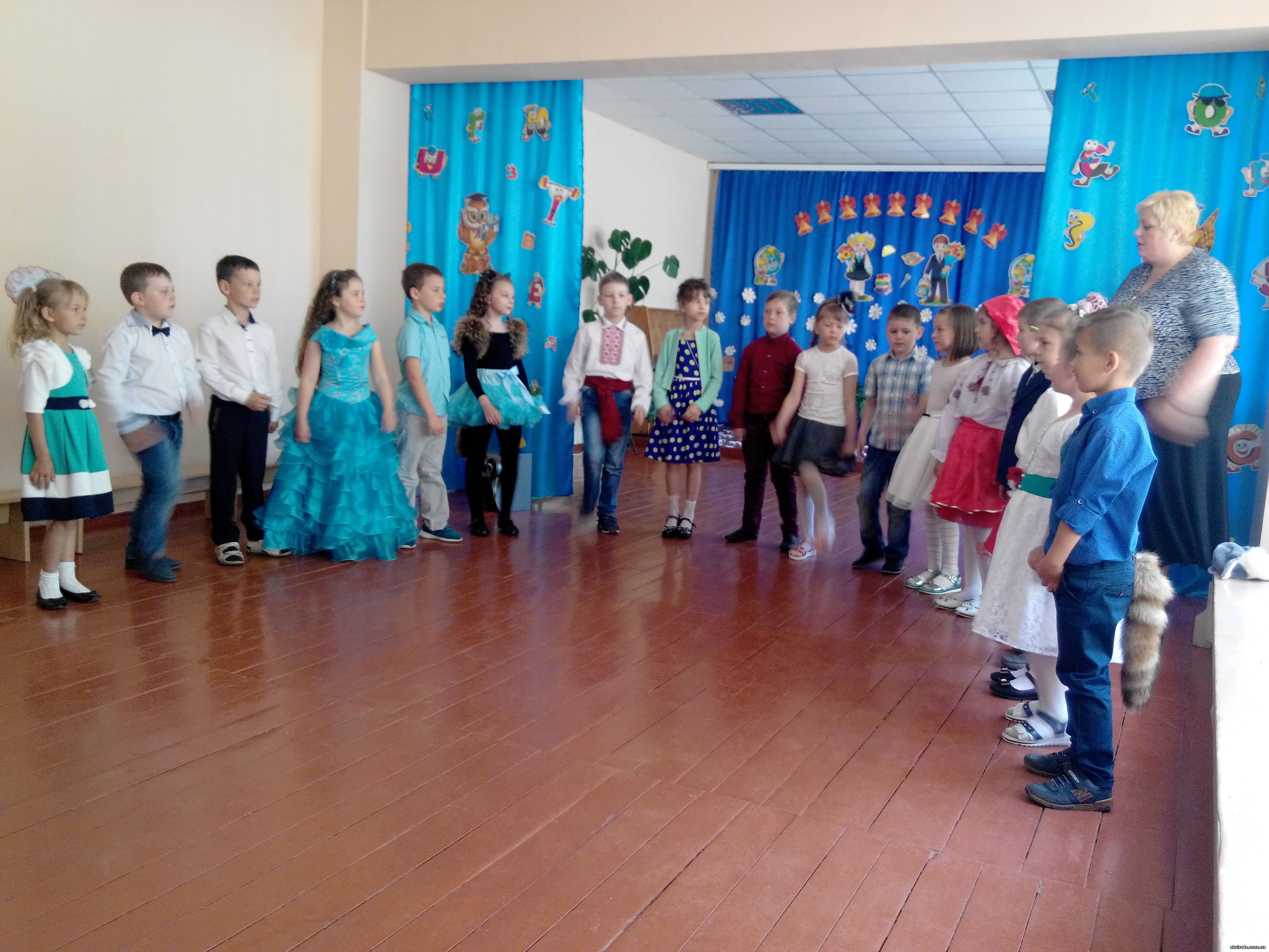 http://skvira4s.ucoz.ua/foto/23-05--17/2017523101935.jpg