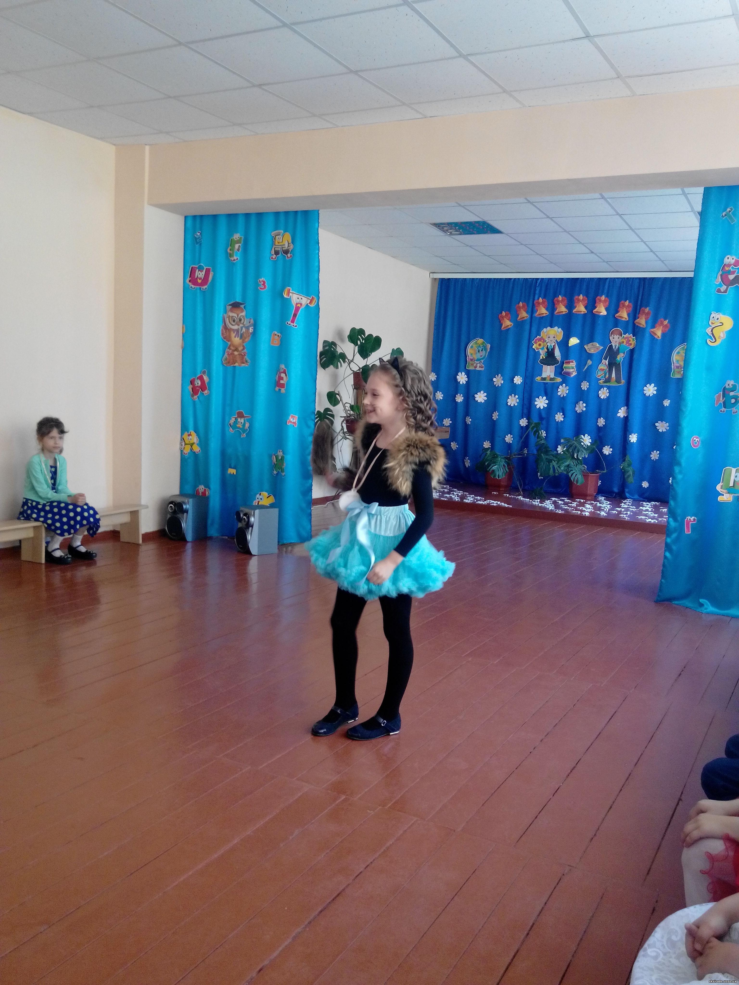 http://skvira4s.ucoz.ua/foto/23-05--17/2017523103001.jpg