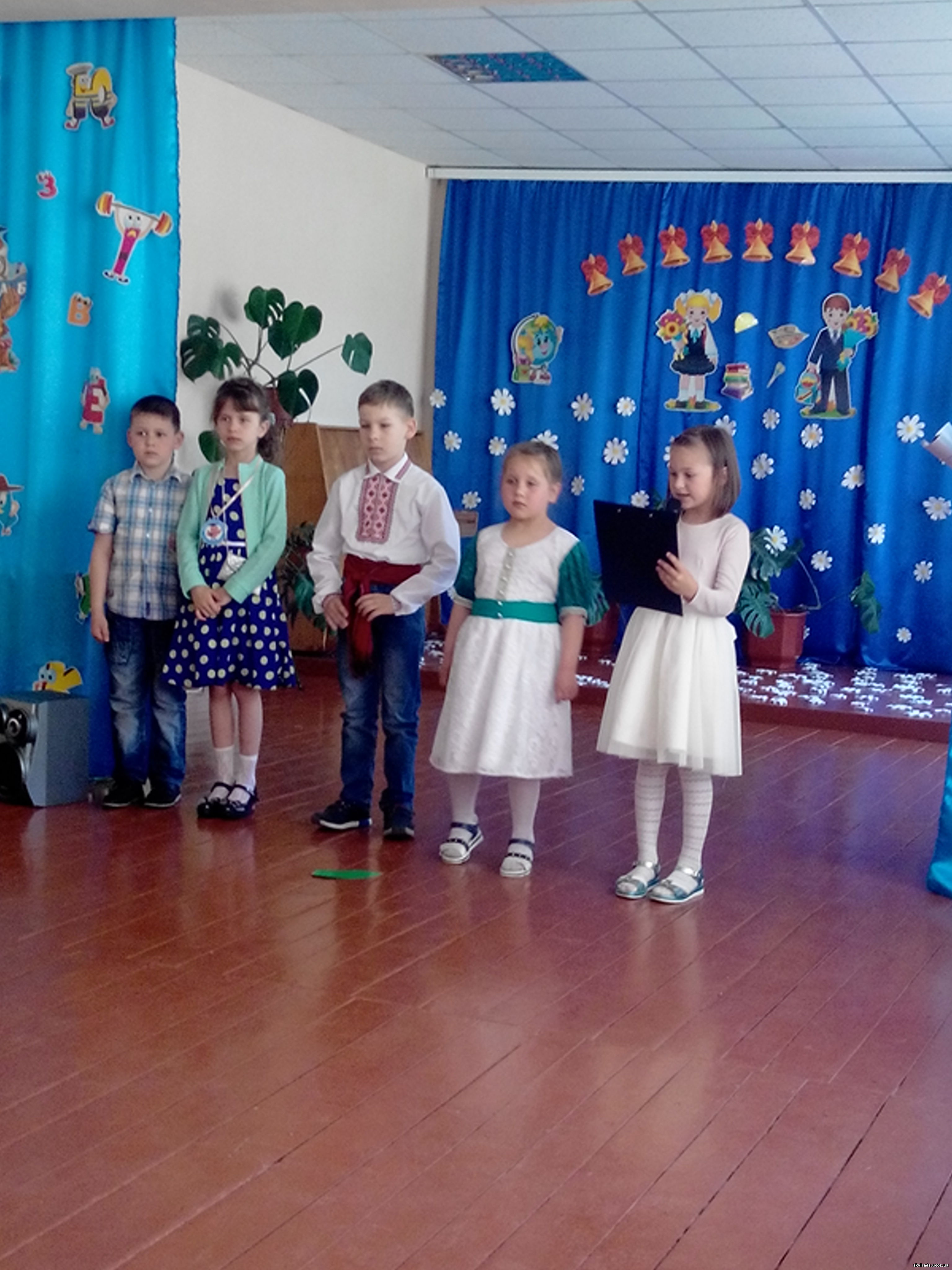 http://skvira4s.ucoz.ua/foto/23-05--17/2017523103458.jpg