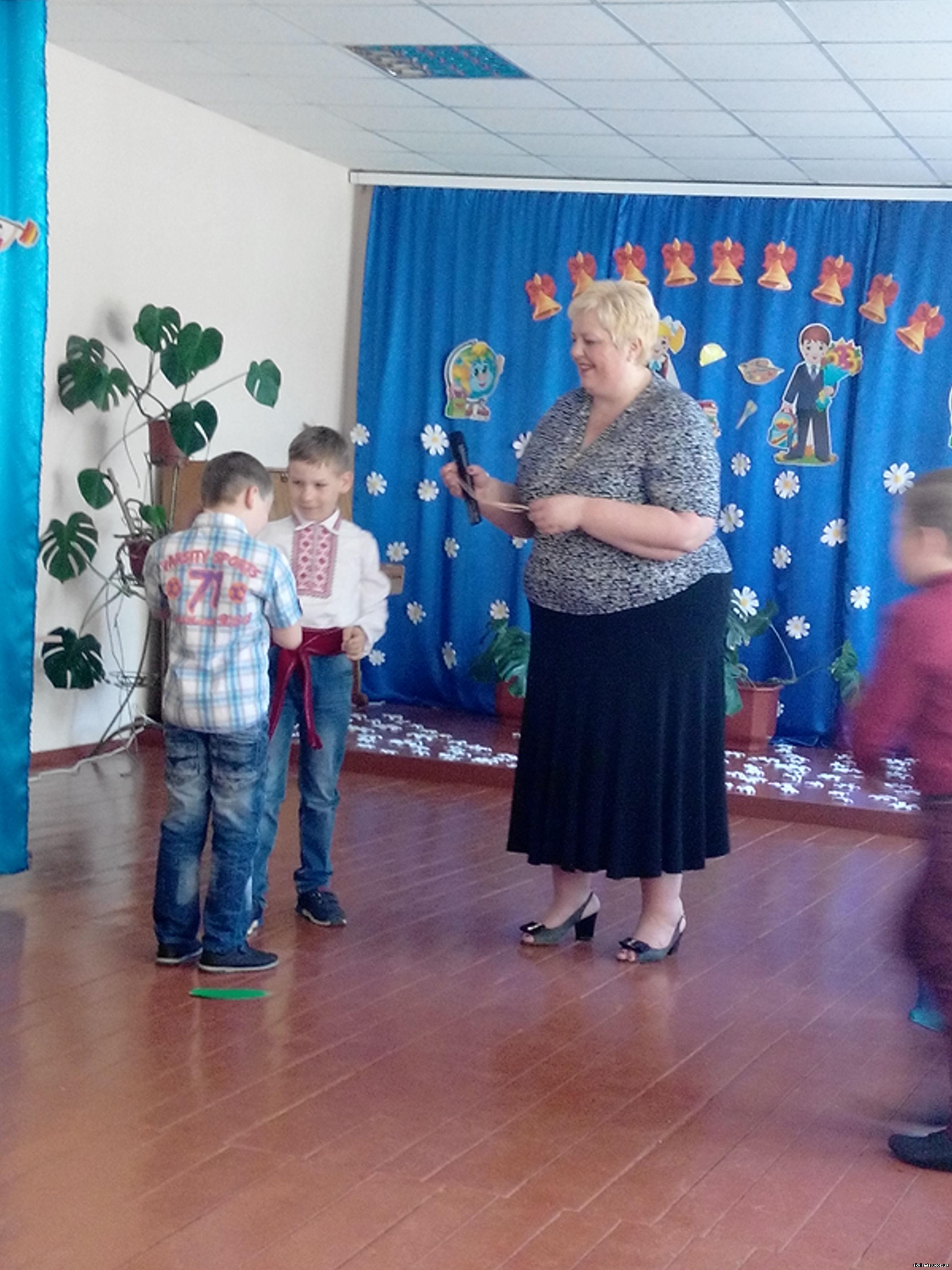 http://skvira4s.ucoz.ua/foto/23-05--17/2017523103714.jpg