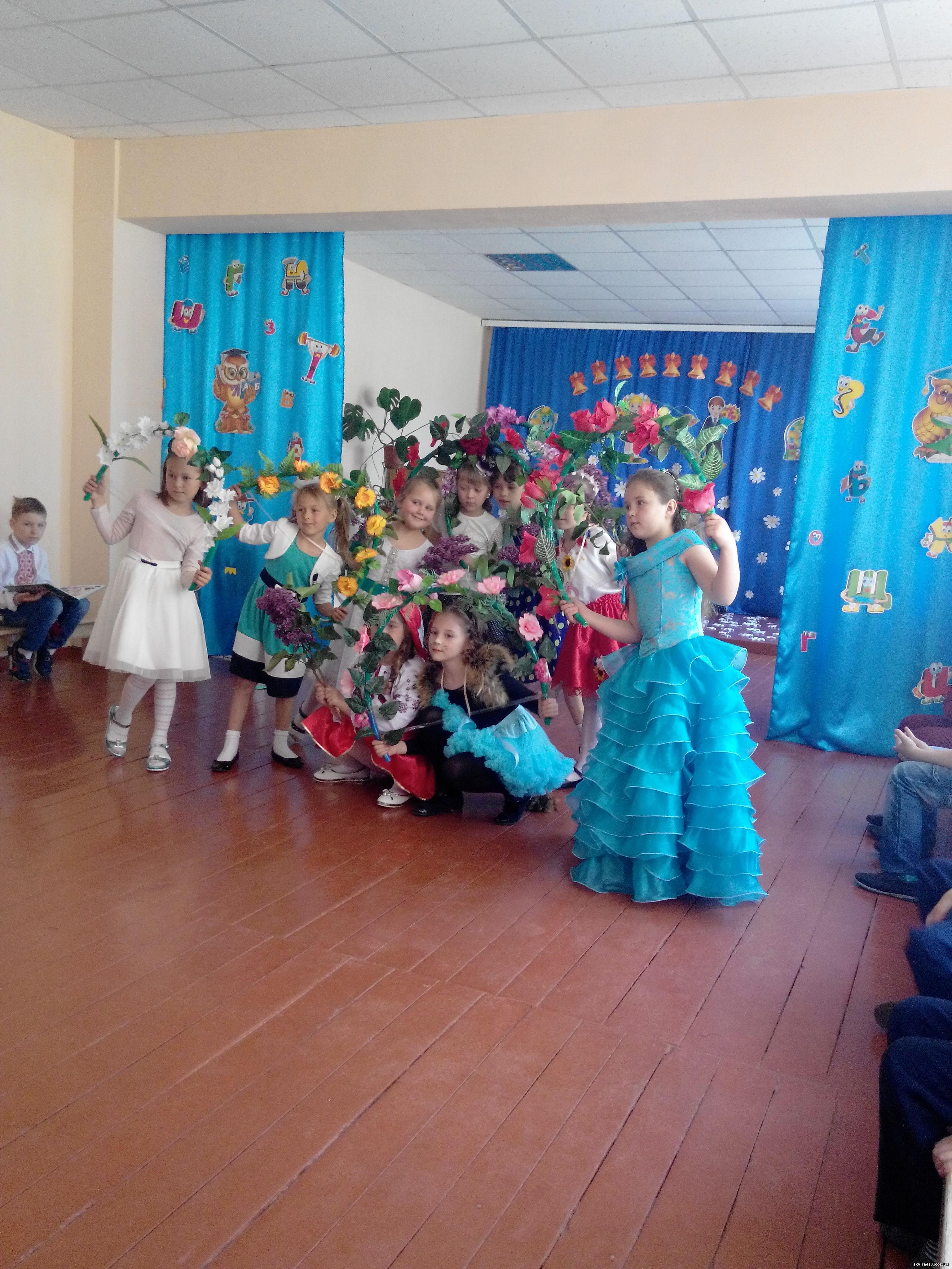 http://skvira4s.ucoz.ua/foto/23-05--17/2017523104223.jpg
