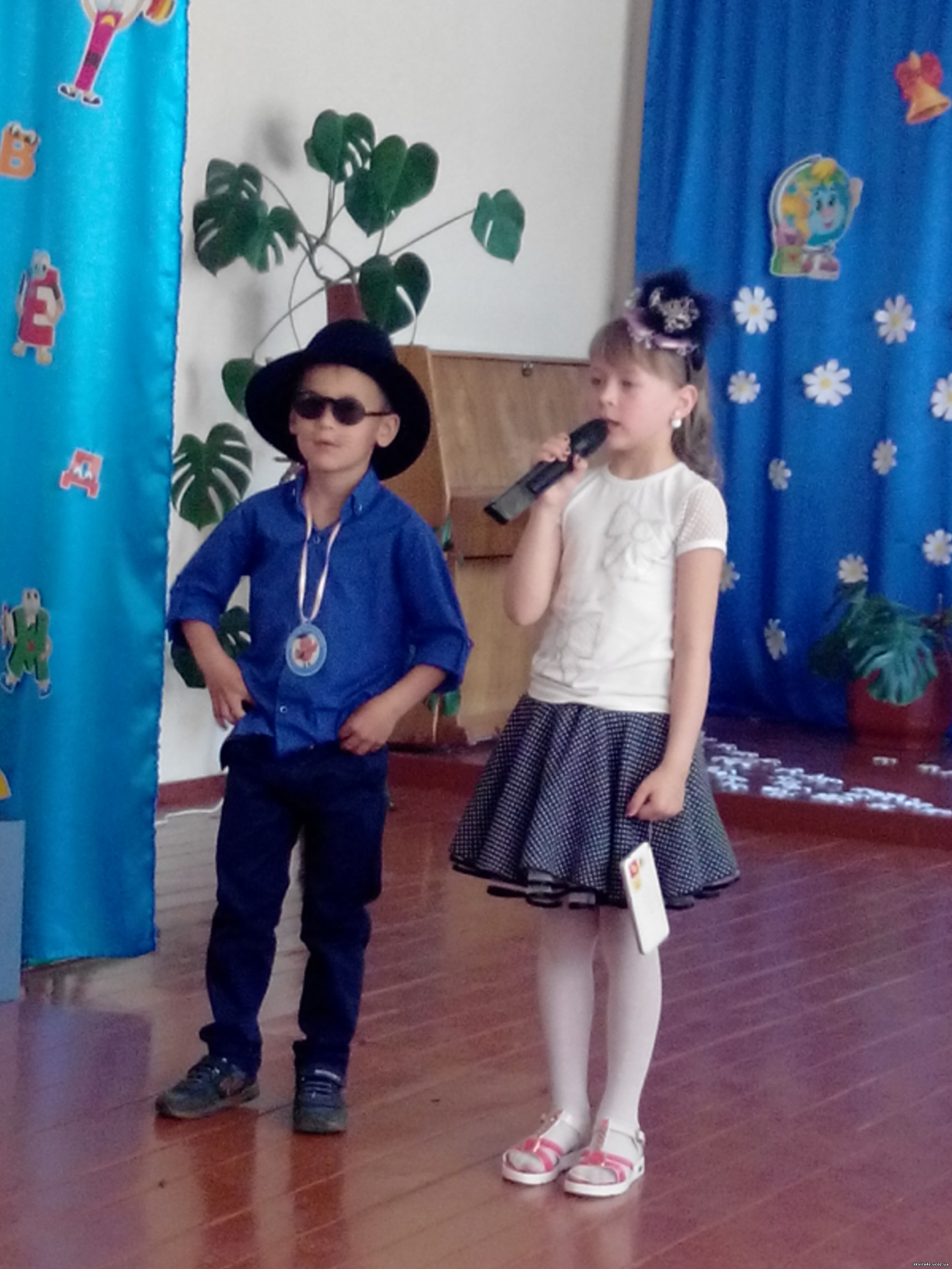 http://skvira4s.ucoz.ua/foto/23-05--17/2017523104524.jpg