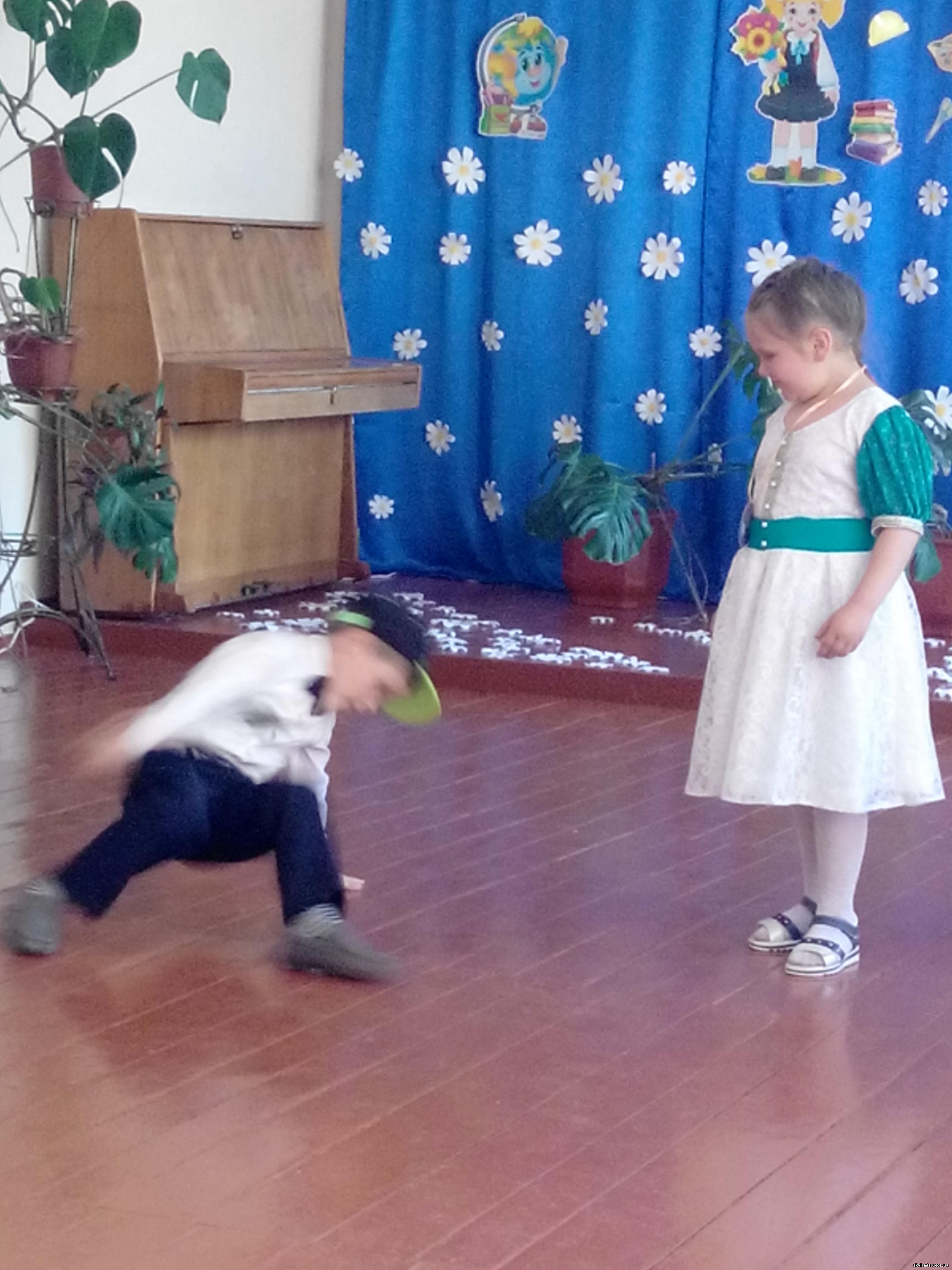 http://skvira4s.ucoz.ua/foto/23-05--17/2017523105303.jpg