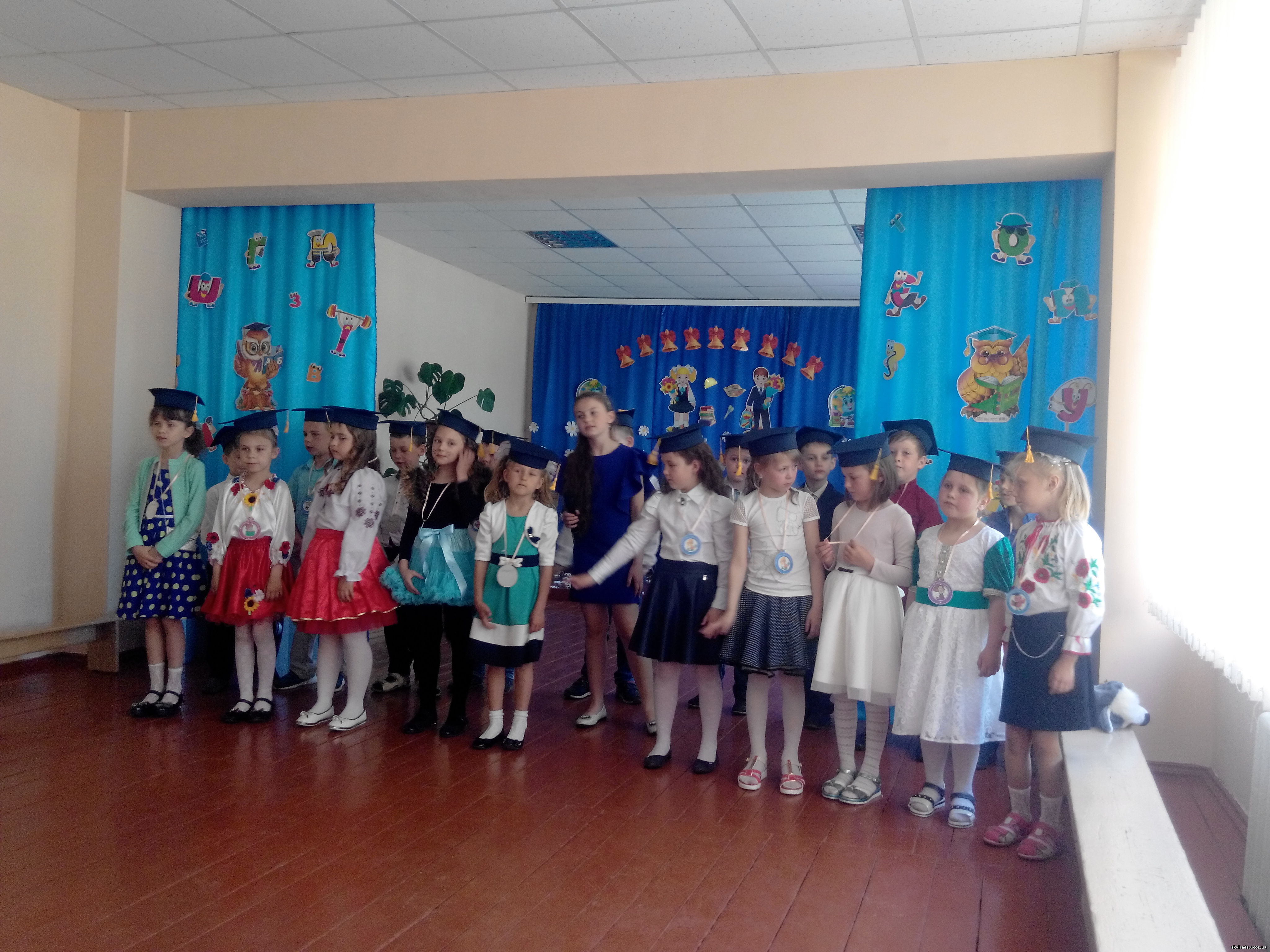 http://skvira4s.ucoz.ua/foto/23-05--17/2017523110537.jpg