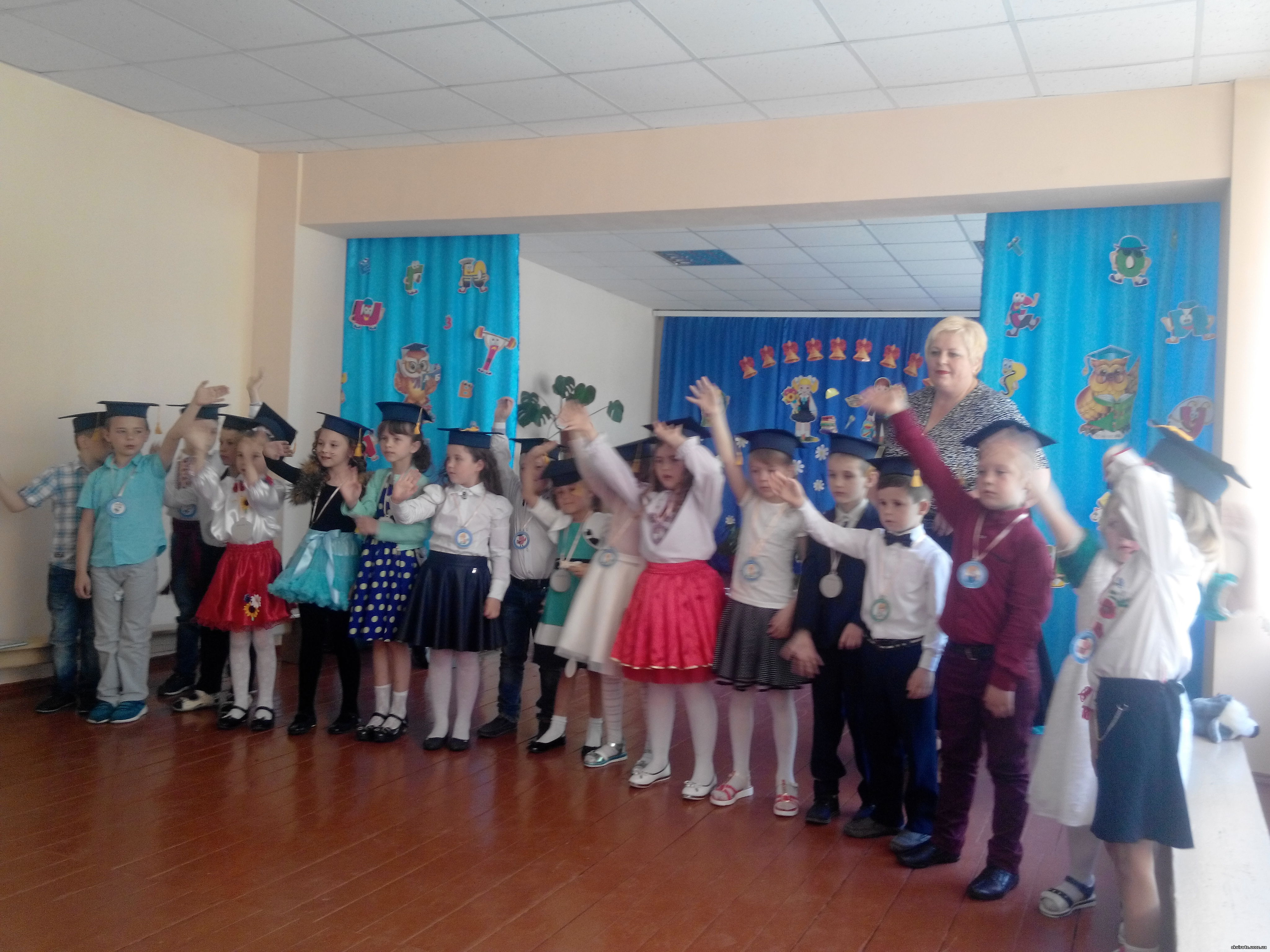 http://skvira4s.ucoz.ua/foto/23-05--17/2017523111142.jpg