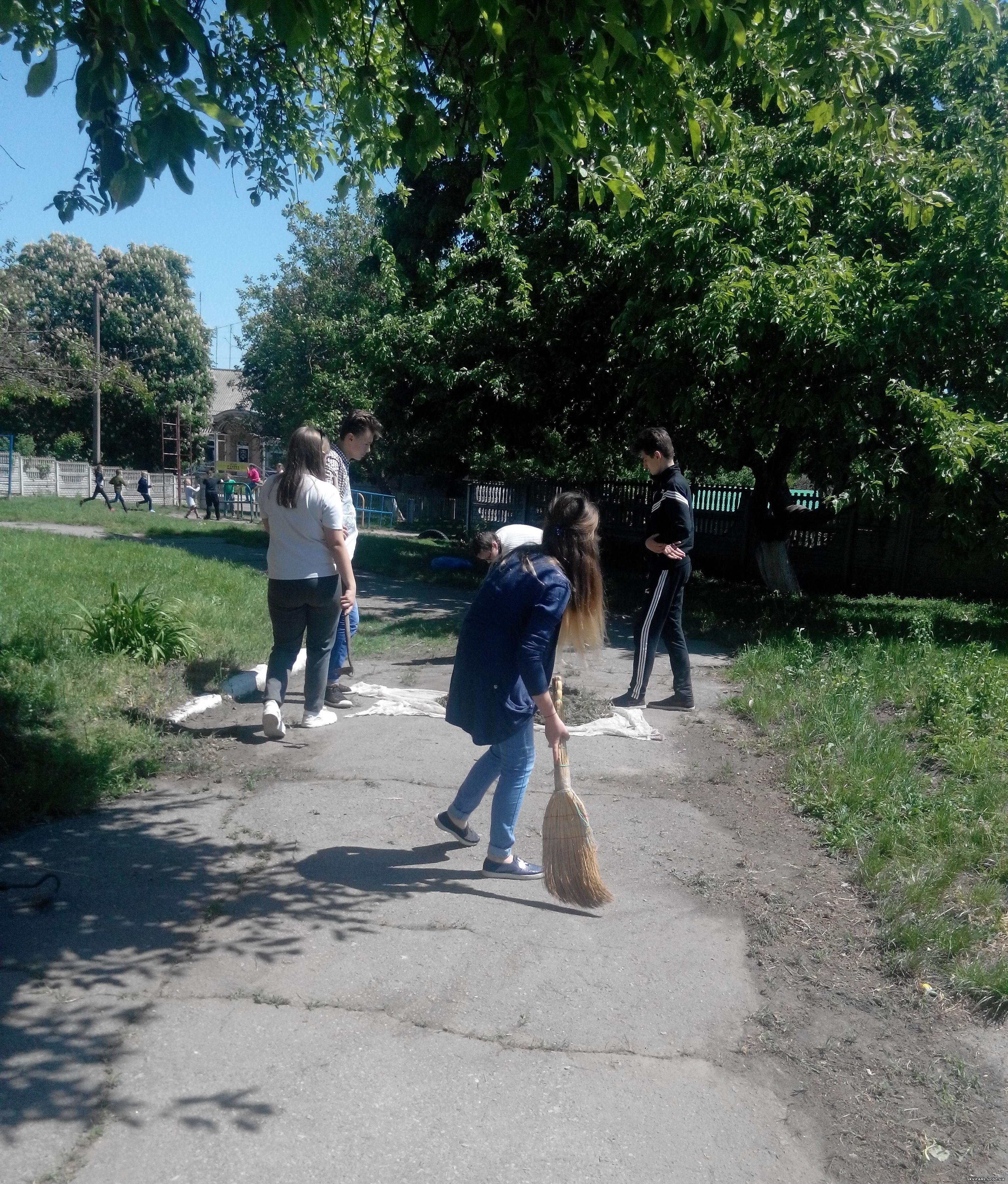 http://skvira4s.ucoz.ua/foto/23-05-17/2017523120907.jpg