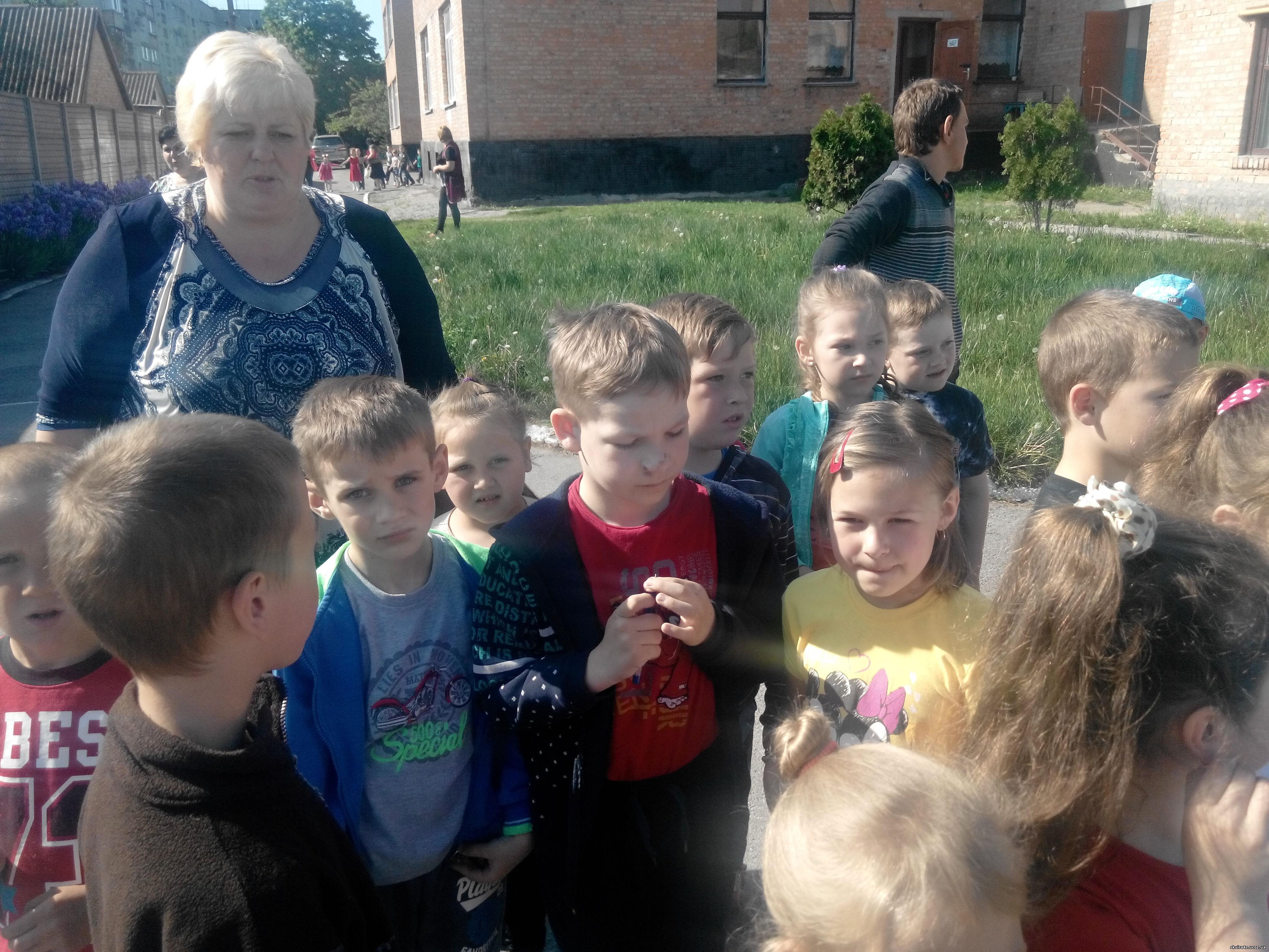 http://skvira4s.ucoz.ua/foto/24-05-17-1/2017524091329.jpg