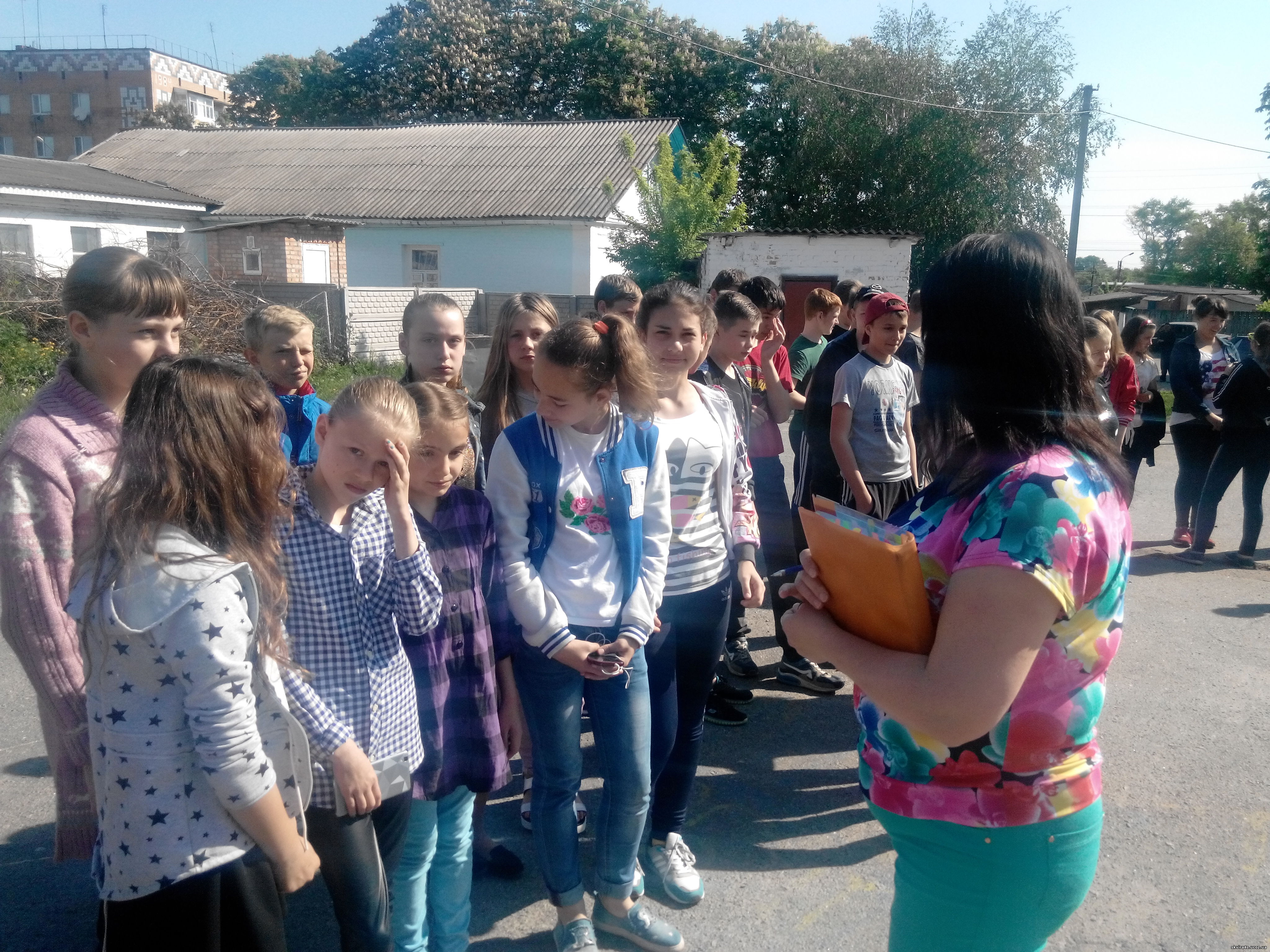 http://skvira4s.ucoz.ua/foto/24-05-17-1/2017524091343.jpg