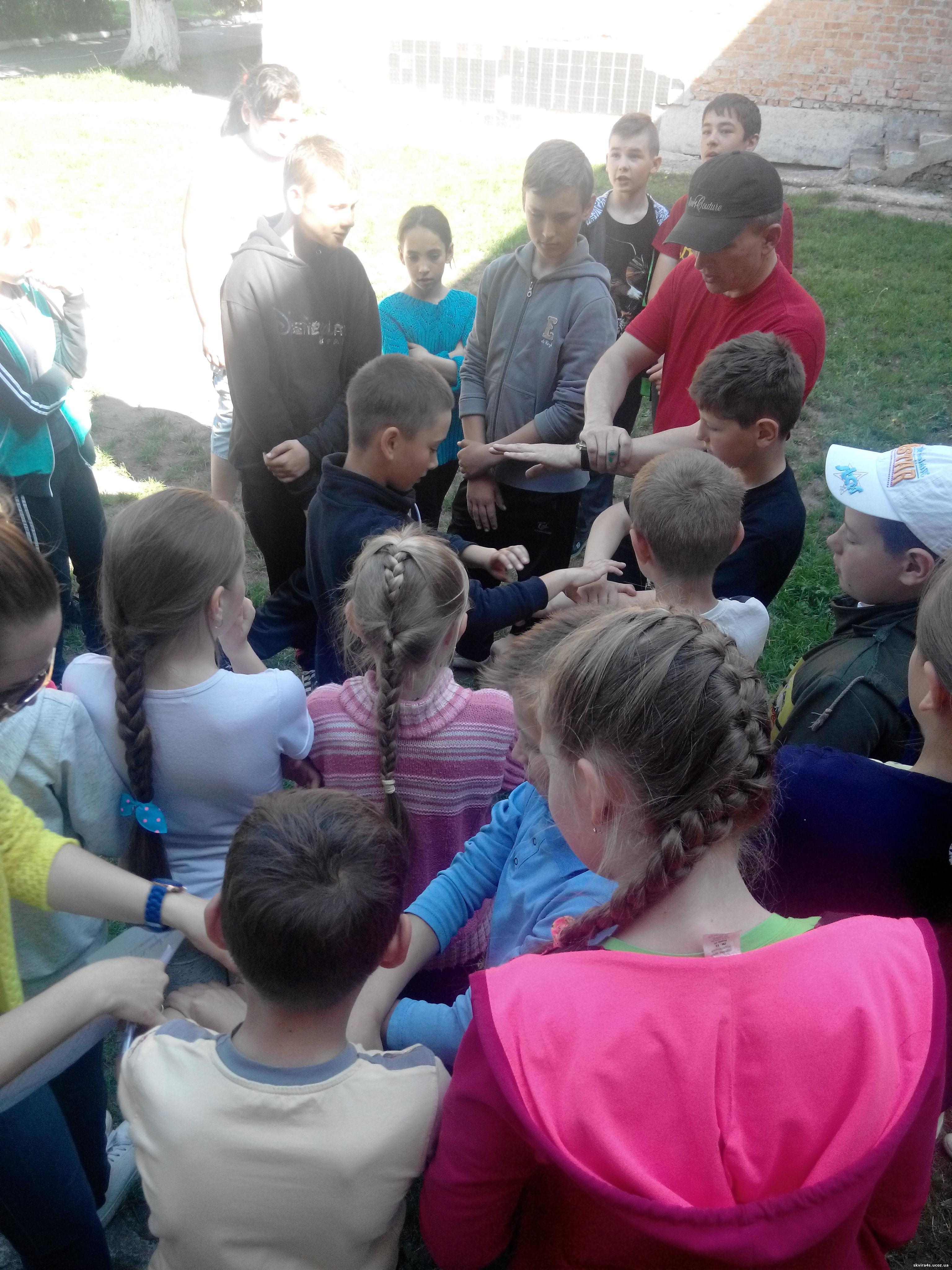 http://skvira4s.ucoz.ua/foto/24-05-17-1/2017524095102.jpg