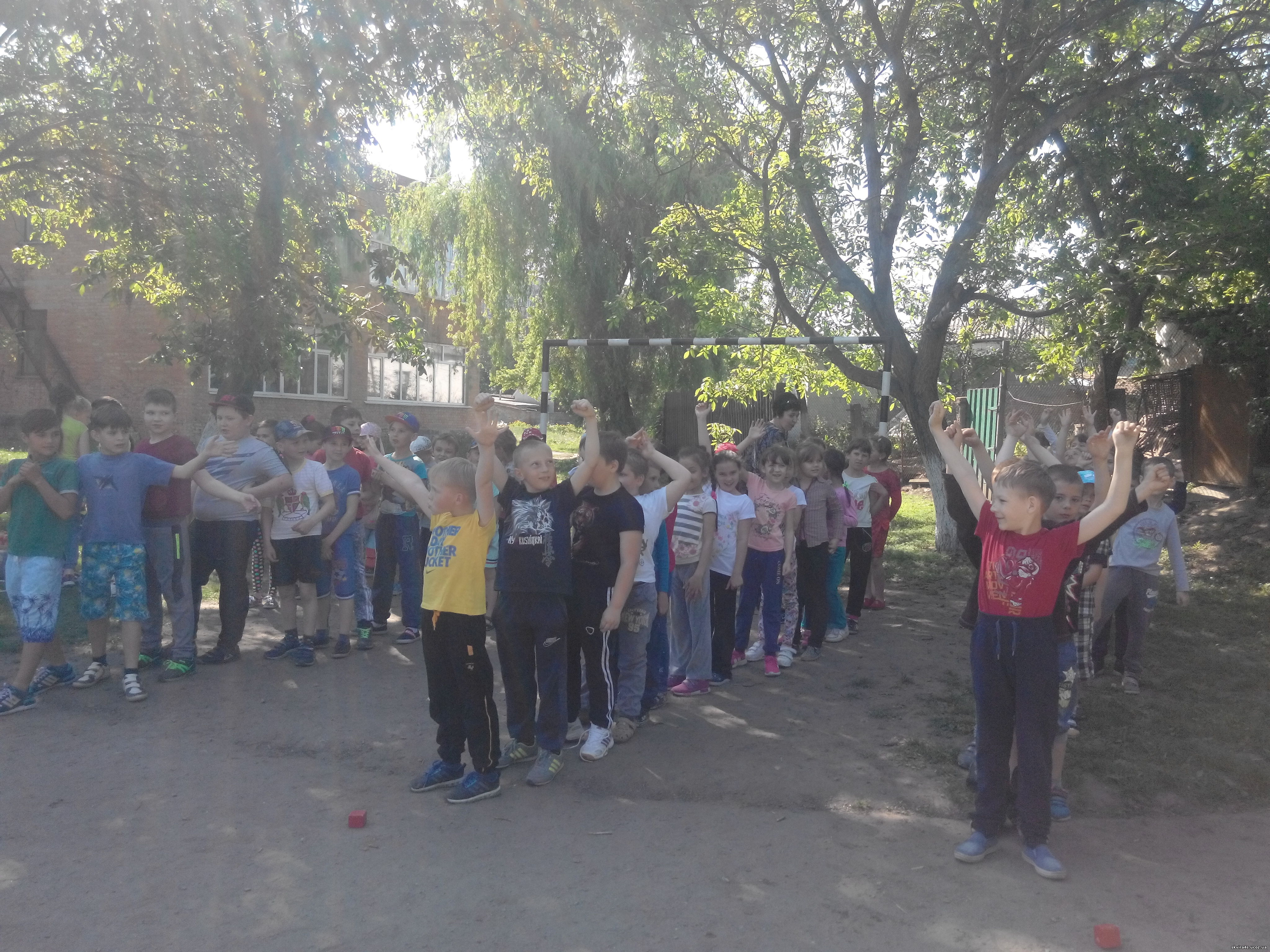 http://skvira4s.ucoz.ua/foto/24-05-17-1/2017524095301.jpg