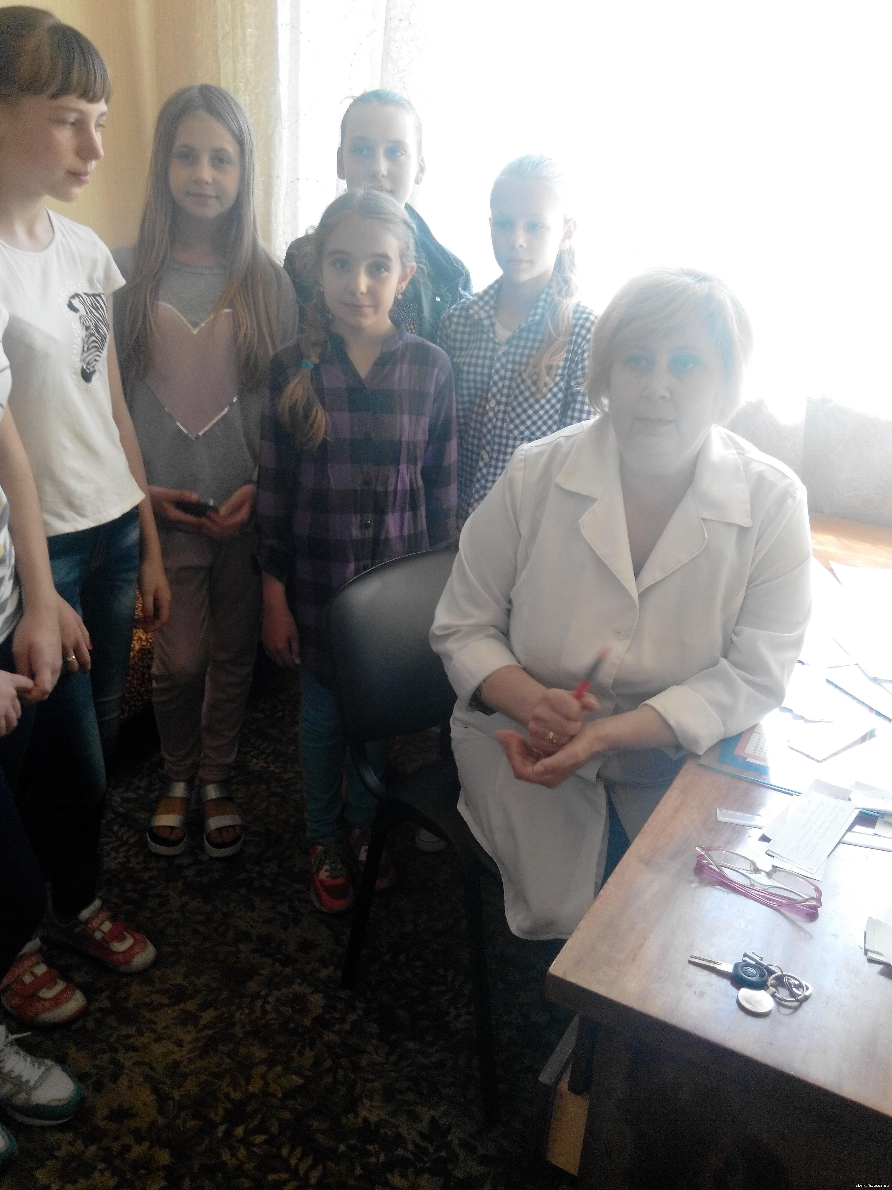 http://skvira4s.ucoz.ua/foto/24-05-17-1/2017524103457.jpg