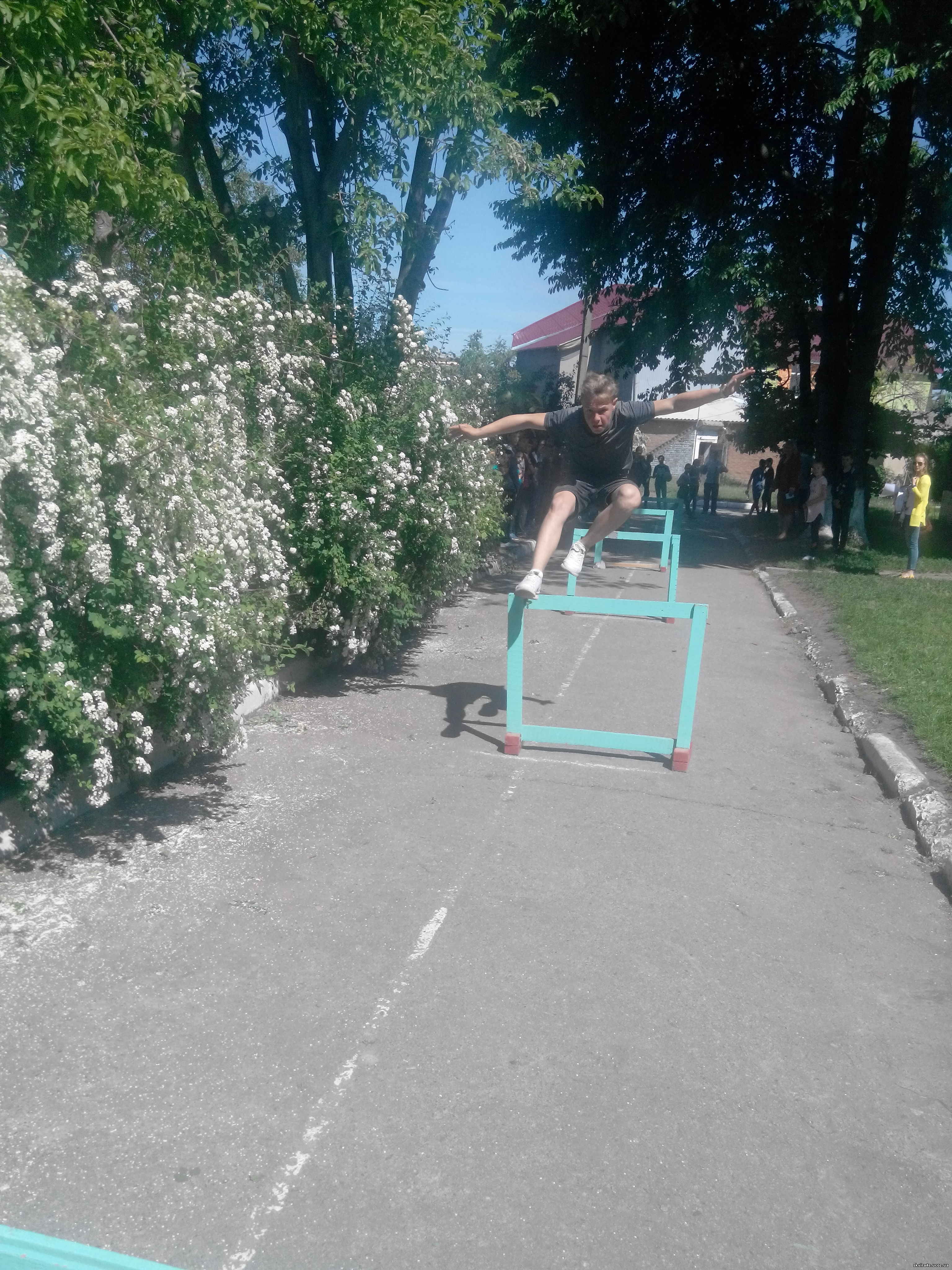 http://skvira4s.ucoz.ua/foto/24-05-17-1/2017524105129.jpg