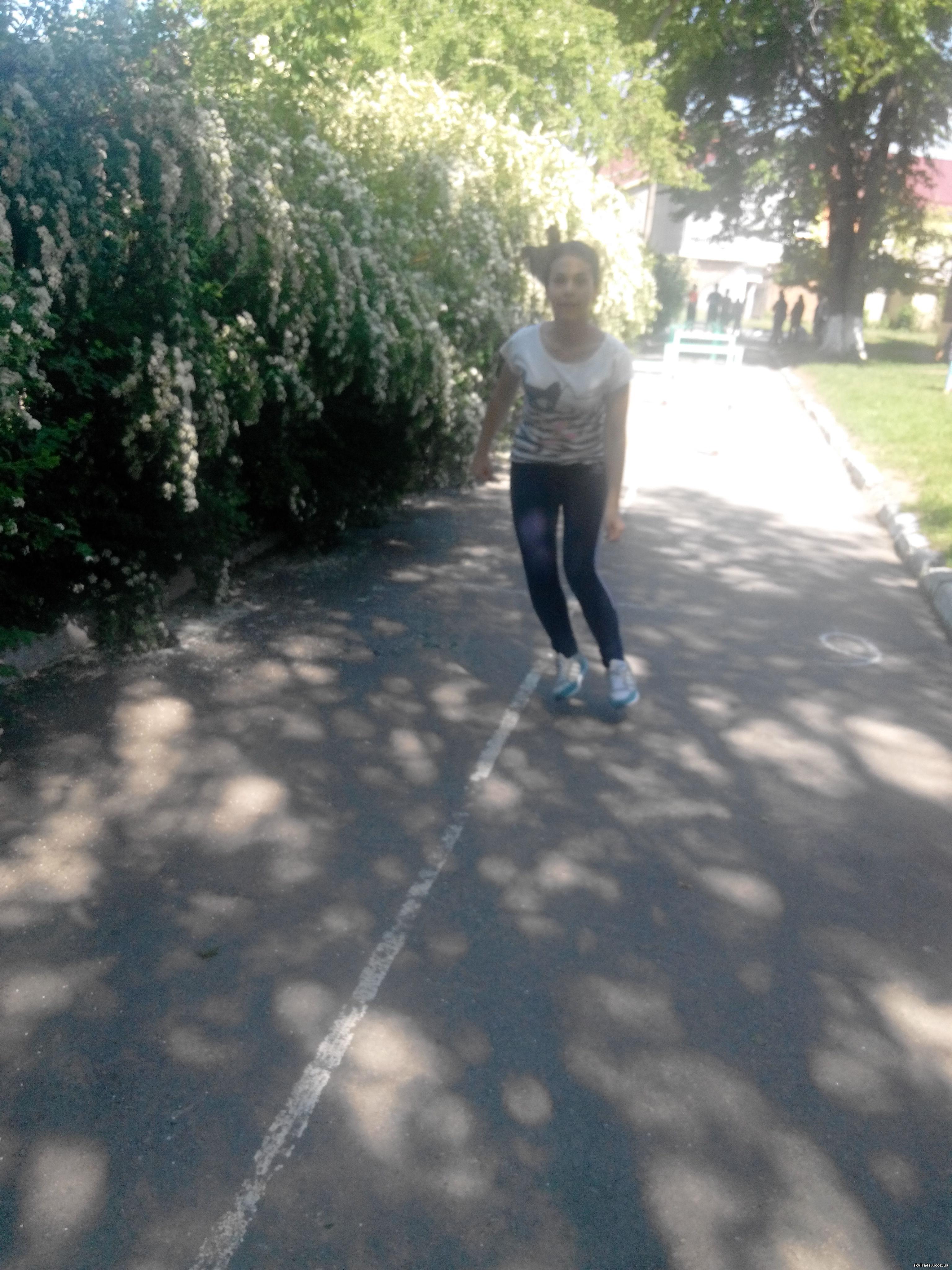http://skvira4s.ucoz.ua/foto/24-05-17-1/2017524111522.jpg