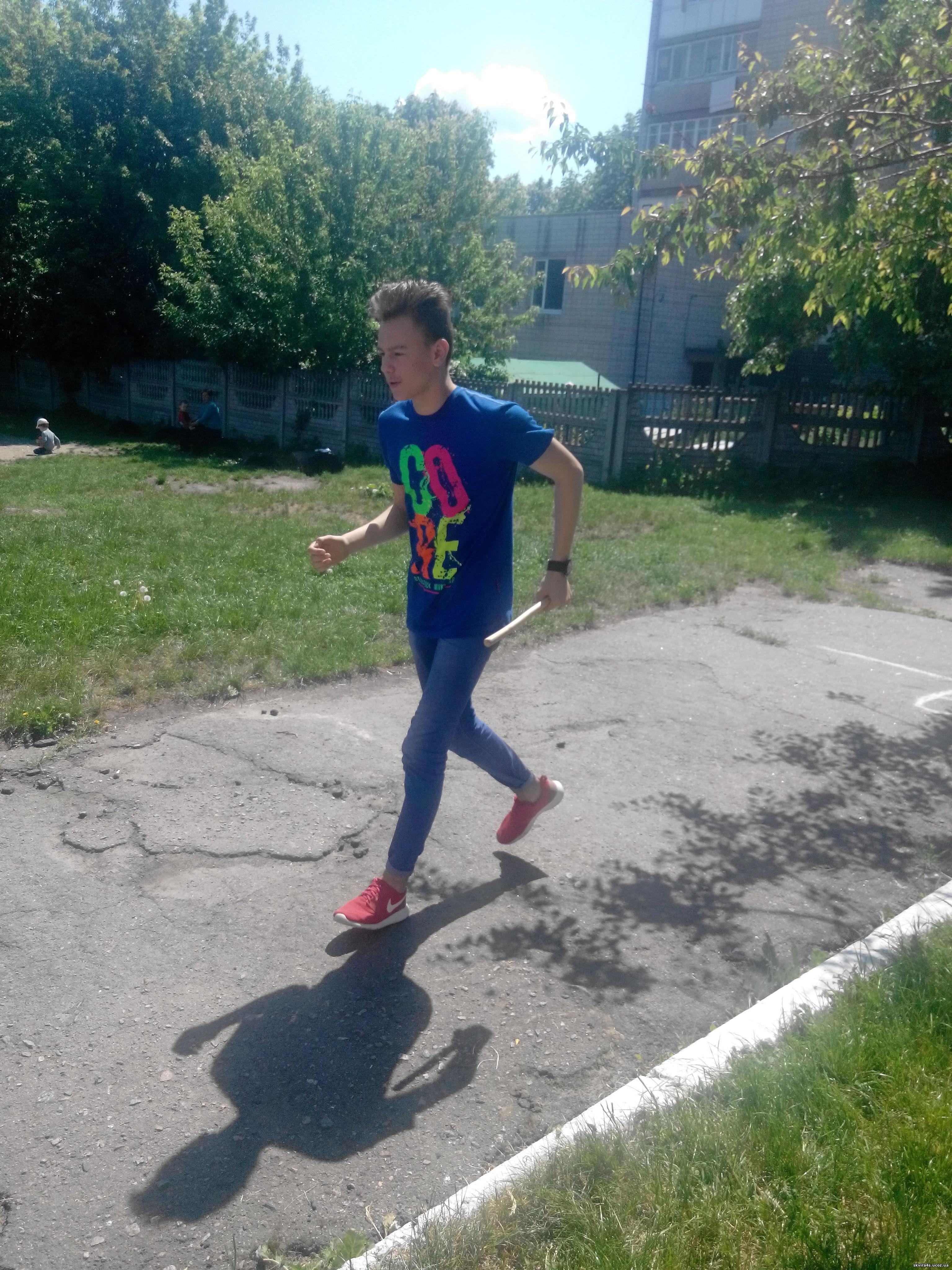 http://skvira4s.ucoz.ua/foto/24-05-17-1/2017524111820.jpg