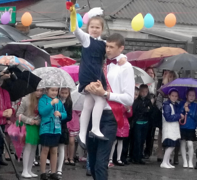 http://skvira4s.ucoz.ua/foto/26-05-17/2017526101141.jpg
