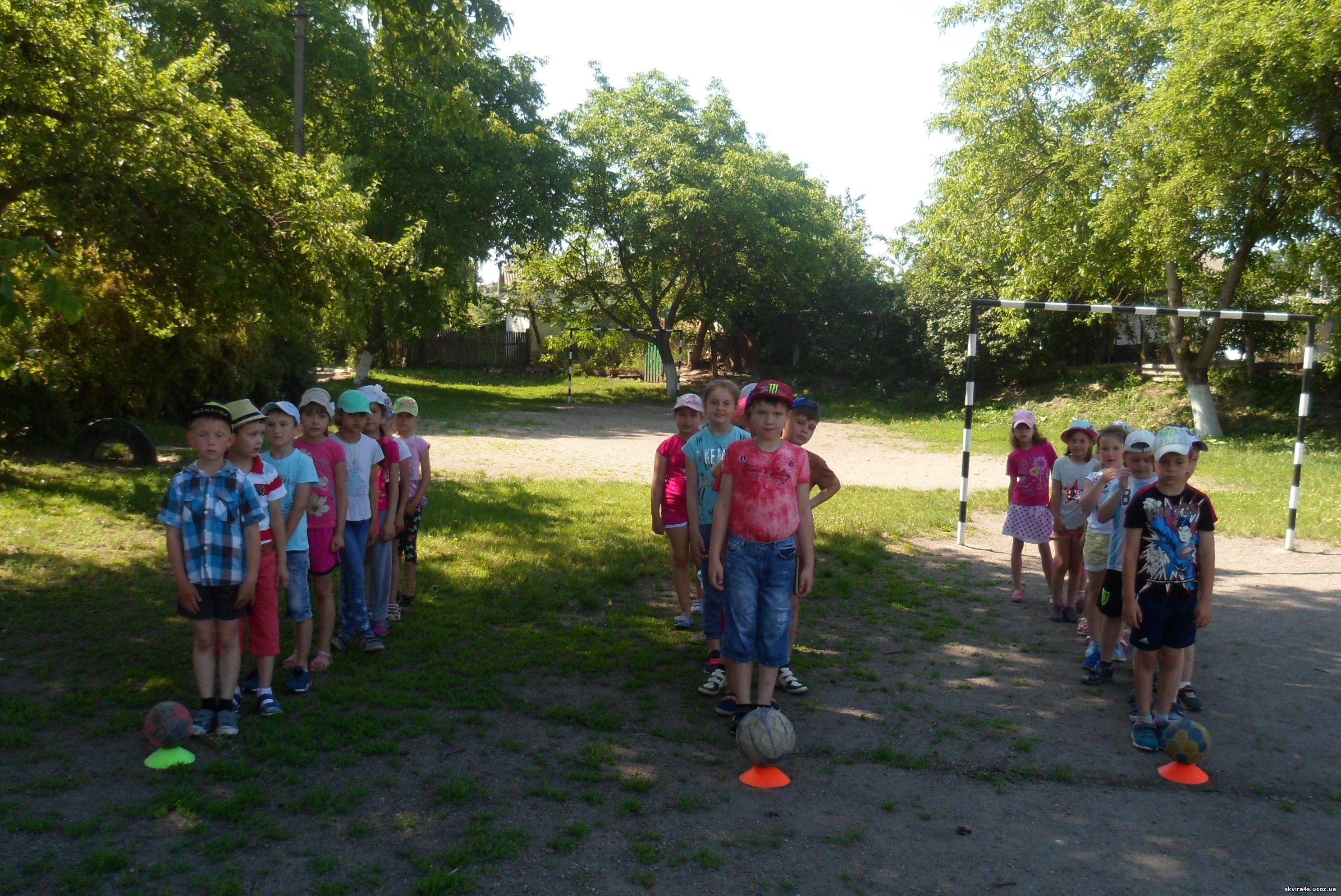 http://skvira4s.ucoz.ua/foto/tabir-17/07-06-1/SAM_5769.jpg