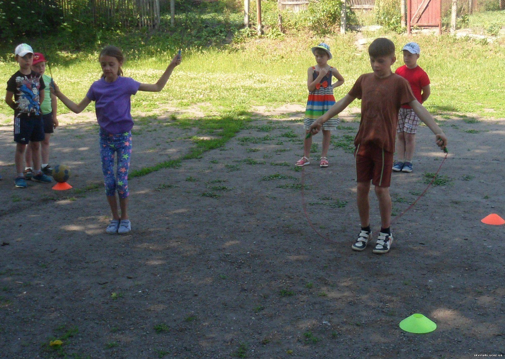 http://skvira4s.ucoz.ua/foto/tabir-17/07-06-1/SAM_5780.jpg