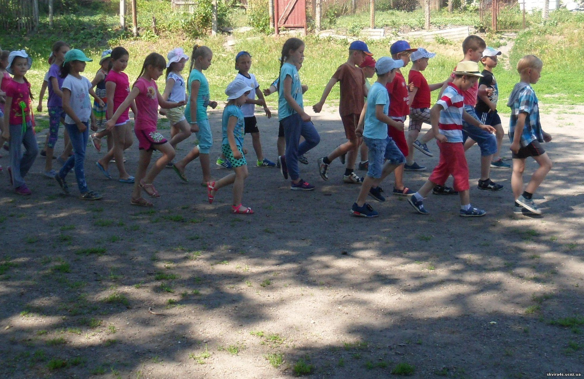 http://skvira4s.ucoz.ua/foto/tabir-17/07-06-1/SAM_5786.jpg